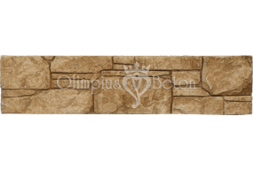 Гипсовая плитка РИМ 5