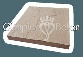 Тротуарная плитка вибролитая, купить тротуарную плитку в Николаеве
