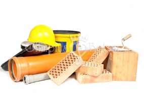 Приобретать стройматериалы в Николаеве