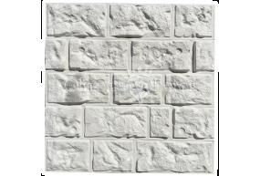 Теплые плитки Полифасад