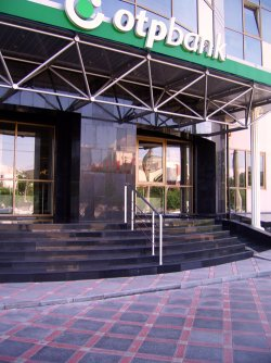 Вибролитая тротуарная плитка, Тротуарная плитка Николаев купить